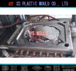 Water tub mould